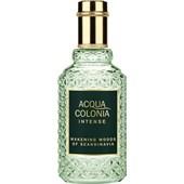 4711 Acqua Colonia - Wakening Woods of Scandinavia - Gift set