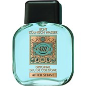 4711 - Vera acqua di Cologna - After Shave
