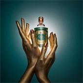 4711 - Prawdziwa woda kolońska - Deodorant Spray