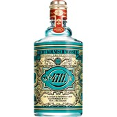 4711 - Original Eau de Cologne - Eau de Cologne Splash Bottle