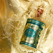4711 - Aito kölninvesi - Eau de Cologne Spray
