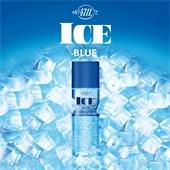 4711 - Echt Kölnisch Wasser - Ice Cool Dab-On Frischestift