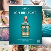 4711 - Echt Kölnisch Wasser - Seife