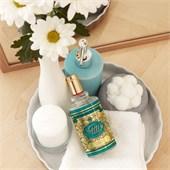 4711 - Original Eau de Cologne - Soap
