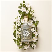 4711 - Floral Collection - Jasmine Eau de Cologne Spray