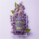 4711 - Floral Collection - Lilac Eau de Cologne Spray
