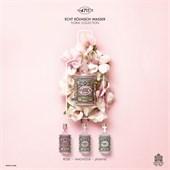 4711 - Floral Collection - Magnolia Eau de Cologne Spray