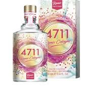 4711 - Remix Neroli - Eau de Cologne Spray