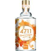 4711 - Remix Orange - Eau de Cologne Spray