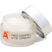 A4 Cosmetics - Kasvohoito - Red Carpet Eye Cream