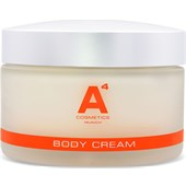 A4 Cosmetics - Soin du corps - Body Cream