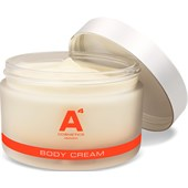 A4 Cosmetics - Cura del corpo - Body Cream