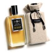 AFFINESSENCE - Collection Notes de Fond - Cuir-Curcuma Eau de Parfum Spray