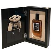 AFFINESSENCE - Collection Notes de Fond - Patchouli-Oud Eau de Parfum Spray