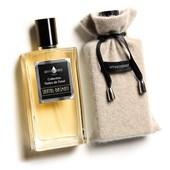 AFFINESSENCE - Collection Notes de Fond - Santal-Basmati Eau de Parfum Spray
