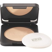 ANNEMARIE BÖRLIND - Complexion - Powder Compact