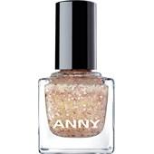 ANNY - Nagellack - Coloured Nail Polish