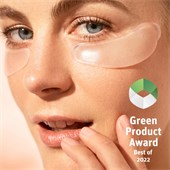 APRICOT - Face - Eye Pads with Hyaluron