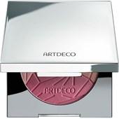 ARTDECO - Glamtopia - Blush