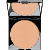 ARTDECO - Glamtopia - Translucent Shimmer Powder
