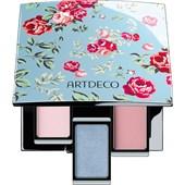 ARTDECO - Lidschatten - Beauty Box