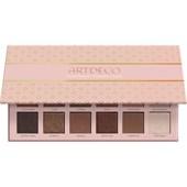 ARTDECO - Lidschatten - Eyeshadow Palette