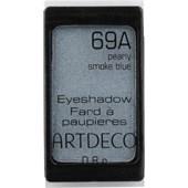 ARTDECO - Lidschatten - Lidschatten
