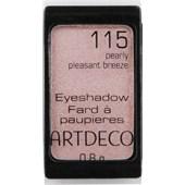 ARTDECO - Eye Shadow - Eyeshadow