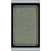 ARTDECO - Eye Shadow - Eye Shadow Magnet