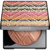 ARTDECO - Puder - All Season Bronzing Powder