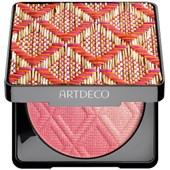 ARTDECO - Puder - Bronzing Blush