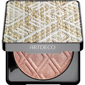 ARTDECO - Puder - Bronzing Glow Powder