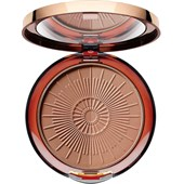 ARTDECO - Puder & Rouge - Bronzing Powder Compact Long-Lasting