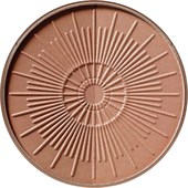 ARTDECO - Puder & Rouge - Bronzing Powder Compact Long-Lasting Refill