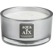 Absolument Parfumeur - Aqua di Aix - Bougie