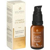 ACARAA - Facial care - Vitamin C Eye Serum