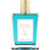Acqua Alpes - 2828 - Eau de Toilette Spray