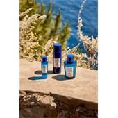 Acqua di Parma - Arancia di Capri - Blu Mediterraneo Powder Soap