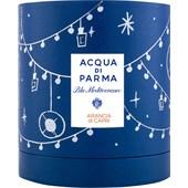 Acqua di Parma - Arancia di Capri - Geschenkset