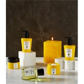 Acqua di Parma - Barbiere - Fixing Wax Strong Hold