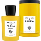 Acqua di Parma - Barbiere - Refreshing After Shave Emulsion