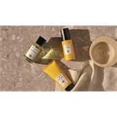 Acqua di Parma - Barbiere - Refreshing Face Wash