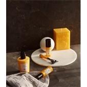 Acqua di Parma - Barbiere - Shaving Oil