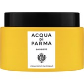 Acqua di Parma - Barbiere - Soft Shaving Cream For Brush