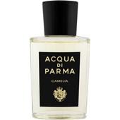 Acqua di Parma - Camelia - Eau de Parfum Spray