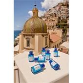 Acqua di Parma - Chinotto di Liguria - Eau de Toilette Spray