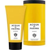Acqua di Parma - Barbiere - Pumice Face Scrub