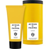Acqua di Parma - Barbiere - Soft Shaving Cream