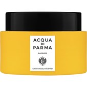 Acqua di Parma - Barbiere - Styling Beard Cream