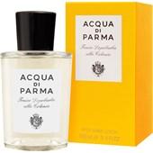 Acqua di Parma - Colonia - After Shave Tonic